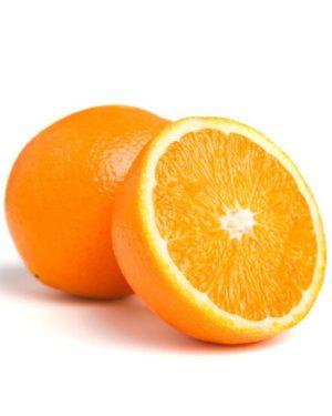 Navel Sinaasappels